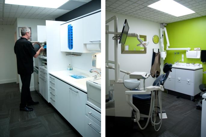 cliniquedentairelavigne_c_duo-centre